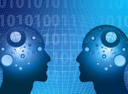 two AI