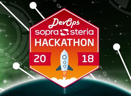 2018 Hackathon