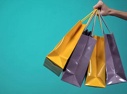 Retail-440x325