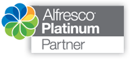 alfresco_platinum_partner