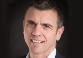 Profile photo of Adam Trott