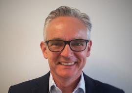 Profile photo of Mike Jones